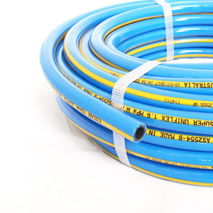 6 mm Air Compressor Hose