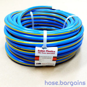 Air Compressor Hose 12mm x 100 metres - hose.bargains - 1