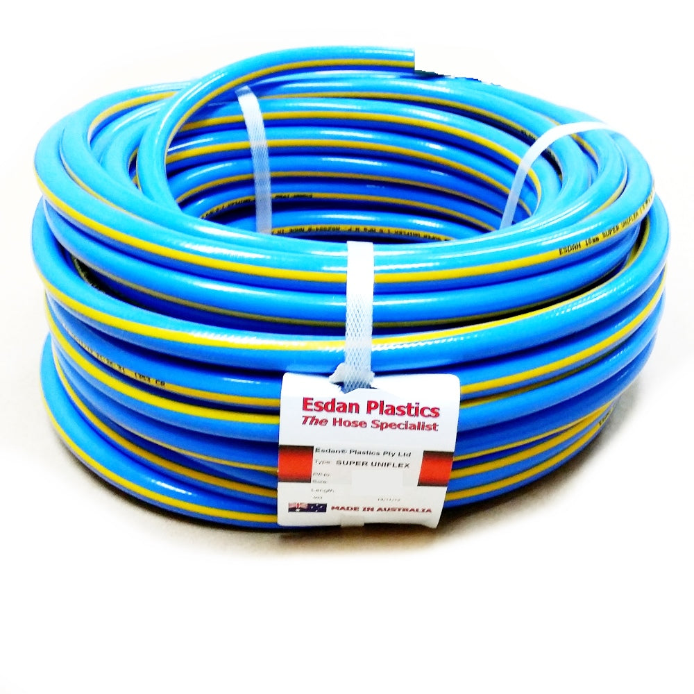 Air Compressor Hose 10mm