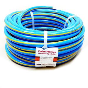 Air Compressor Hose 6mm x 20 metres