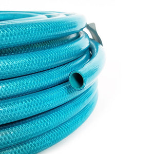 Anti Kink Knitted Garden Hose