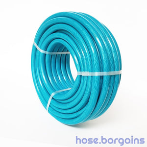 Anti Kink Knitted Garden Hose 12mm - hose.bargains - 4