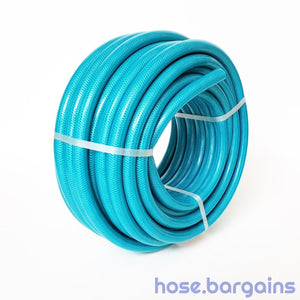 Anti Kink Knitted Garden Hose 12mm - hose.bargains - 5