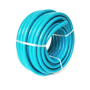 Anti Kink Knitted Garden Hose 18mm