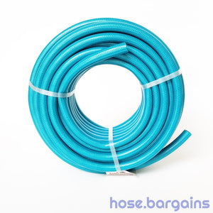Anti Kink Knitted Garden Hose 12mm - hose.bargains - 3