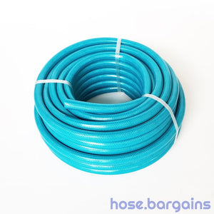 Anti Kink Knitted Garden Hose 18mm - hose.bargains - 3