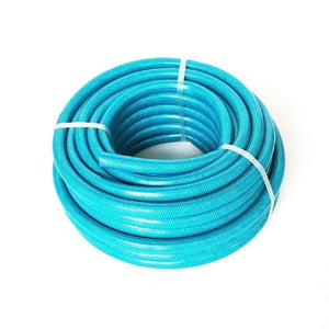 12 mm Anti Kink Knitted Garden Hose