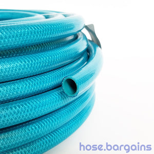 Anti Kink Knitted Garden Hose 12mm - hose.bargains - 2