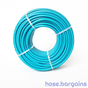 Anti Kink Knitted Garden Hose 18mm x 100 metres - hose.bargains - 3