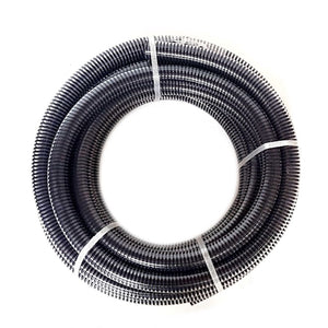 "Air Seeder Hose 76mm (3"") x 20 metres"