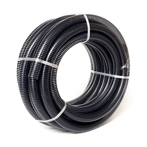 "Air Seeder Hose 63mm (2 1/2"") x 20 metres"