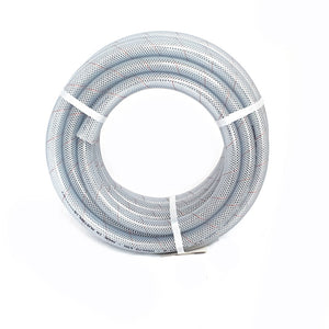 25 mm Clear Multi Purpose Hose