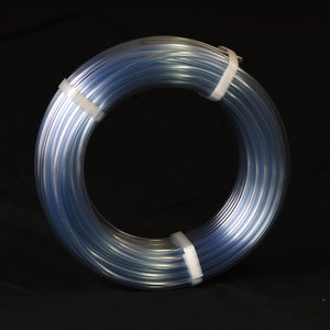 Clear Vinyl Tubing 3-12 mm