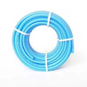 "Drinking Water Hose 12mm (1/2"") 50 metres"