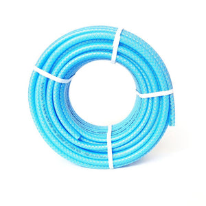 "12mm 1/2"" • Drinking Water Hose 20 metres"