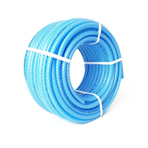"Drinking Water Hose 12mm (1/2"") 20 metres"