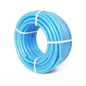 "12mm 1/2"" • Drinking Water Hose 100 metres"