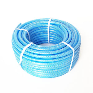 "Drinking Water Hose 12mm (1/2"") 100 metres"