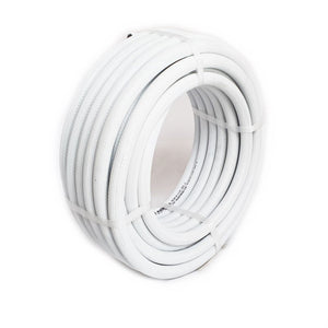 12 mm Estate Washdown Hose