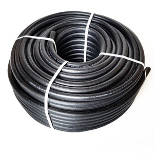 "Fire Fighting Hose 25mm (1"") 100 metres"