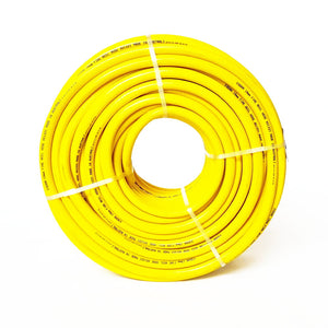 "Fire Hose 19mm (3/4"") 50 metres"