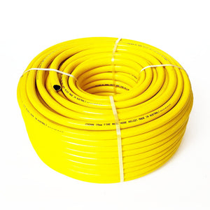 "Fire Hose 19mm (3/4"") 100 metres"