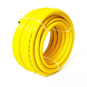 "Fire Hose 19mm (3/4"") 36 metres"