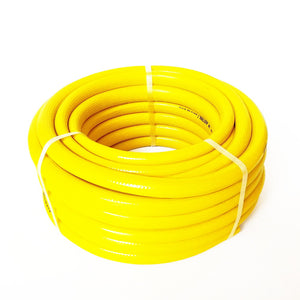"Fire Hose 19mm (3/4"") 10 metres"