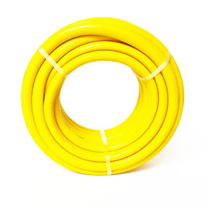 "Fire Hose 19mm (3/4"") 20 metres"