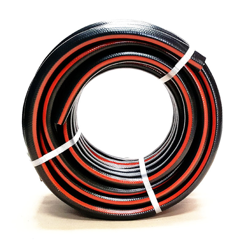 PVC Drum Pump Fuel Hose