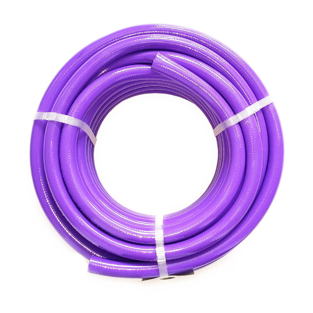 Grey Water Recycling Sullage Hose