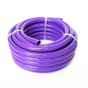 "Grey Water Recycling Hose 18mm (3/4"") 100 metres"