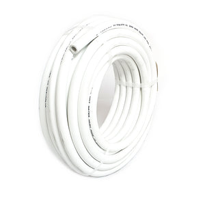 25 mm Hot Wash Hose