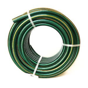 "12mm 1/2"" • Lightweight Garden Hose 100m"