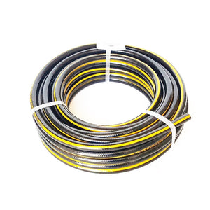 12 mm Pesticide Chemical Spray Hose - 50 metres § EB