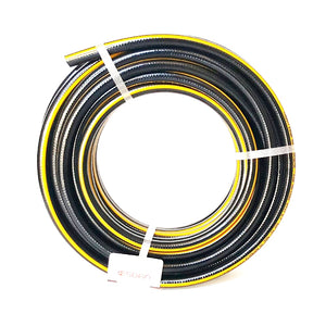 Pesticide Chemical Spray Hose 10mm x 20 metres