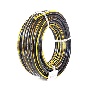 Pesticide Chemical Ag Spray Hose 12mm x 20 metres [Duplicate for eBay Sync]