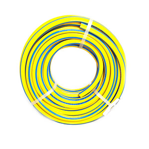 12 mm Ribbed Air Hose