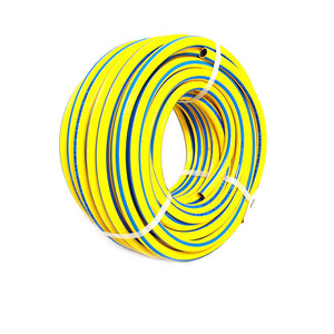10 mm Ribbed Air Hose