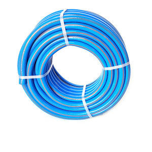 Heavy Duty Garden Hose