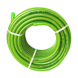 "25mm 1"" • High Visibility Garden Hose"
