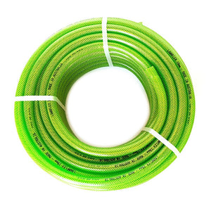 "19mm 3/4"" • High Visibility Garden Hose"