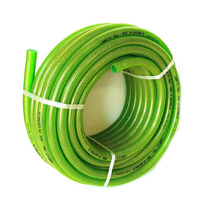 19 mm High Visibility Garden Hose