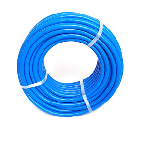 8 mm Air Tool Hose
