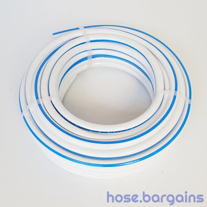 Dairy Washdown Hose 12mm x 100 metres - hose.bargains - 3