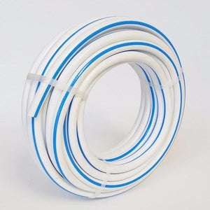 Dairy Washdown Hose 12mm x 100 metres - hose.bargains - 1
