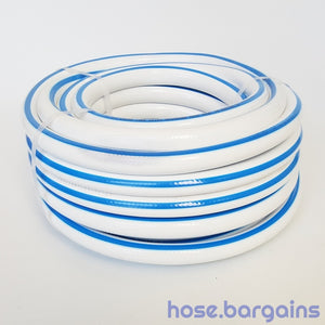 Dairy Washdown Hose 19mm x 50 metres - hose.bargains - 3