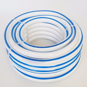 Dairy Washdown Hose 25mm x 100 metres - hose.bargains - 1