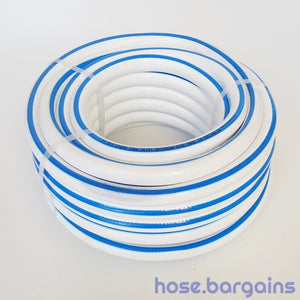 Dairy Washdown Hose 25mm x 50 metres - hose.bargains - 3