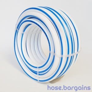 Dairy Washdown Hose 32mm x 100 metres - hose.bargains - 3